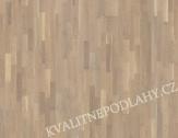 KÄHRS  Avanti Dub Abetone 133NABEK1VKW 0 MNOŽSTEVNÍ SLEVY Dřevěná třívrstvá podlaha