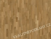 KÄHRS  Avanti Dub Lecco Matný lak MNOŽSTEVNÍ SLEVY Dřevěná třívrstvá podlaha