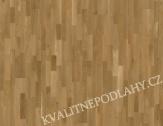 KÄHRS  Avanti Dub Lecco Saténový lak MNOŽSTEVNÍ SLEVY Dřevěná třívrstvá podlaha