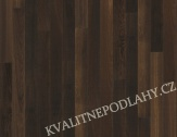 KÄHRS Linnea Dub Gate Matný lak MNOŽSTEVNÍ SLEVY Dýhovaná podlaha