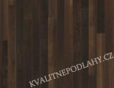 KÄHRS Linnea Dub Gate Přírodní olej MNOŽSTEVNÍ SLEVY Dýhovaná podlaha