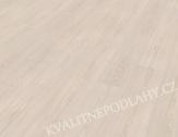 Grand Floor Click 40001 Dub Sněhový SLEVA PŘI REGISTRACI