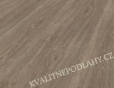 Grand Floor Click 40007 Dub Kamenný SLEVA PŘI REGISTRACI