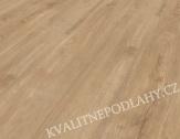 Grand Floor Click 40012 Dub Karamelový SLEVA PŘI REGISTRACI