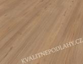 Grand Floor Click 40014 Dub Hedvábný SLEVA PŘI REGISTRACI