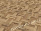 Grand Floor Click 40024 Dub Zámecký PODLOŽKA ZDARMA