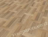Grand Floor Click 40025 Dub Medový SLEVA PŘI REGISTRACI