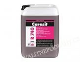 Ceresit R 740 12kg Jednosložkový polyuretanový speciální penetrační nátěr