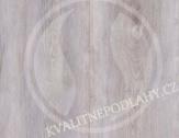 Vinylová podlaha CLICK Dub Šedý 401 se zámkovým spojem