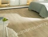 Dub Agát H2813 V4 Classic Floor