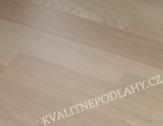 Par-ky Pro 06 Desert Oak Premium