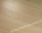 Par-ky Pro 06 Ivory Oak Rustic Light množstevní slevy