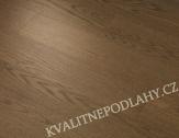 Par-ky Pro 06 Antique Oak Premium