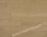 Par-ky Pro 06 Umber Oak Premium množstevní slevy