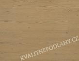 Par-ky Pro 06 Umber Oak Rustic  množstevní slevy
