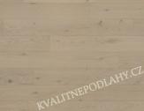 Dřevěná třívrstvá podlaha PAR-KY Dub Desert Rustic intense