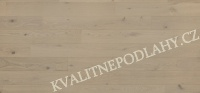 PAR-KY Dub Desert Rustic intense