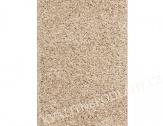Kusový koberec SHAGGY PLUS 120 x 170 cm béžový