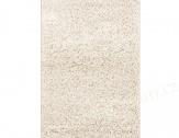 Kusový koberec SHAGGY PLUS 120 x 170 cm krémový