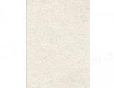 Kusový koberec SHAGGY PLUS 80 x 150 cm bílý