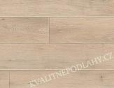 Gerflor Lock Twist 0504 1239x214 vinylová podlaha zámková