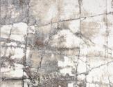 Kusový koberec IBIZA 160 x 230 cm béžový