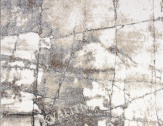 Kusový koberec IBIZA 240 x 340 cm béžový