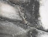 Kusový koberec IBIZA 80 x 150 cm šedý