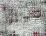 Kusový koberec NOBLESSE COSY 80 x 150 cm vícebarevný