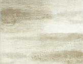 Kusový koberec SOFIA 80 x 150 cm béžový