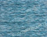 Kusový koberec SOFIA 80 x 150 cm modrý
