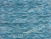 Kusový koberec SOFIA 120 x 170 cm modrý