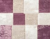 Kusový koberec TOPAZ 80 x 150 cm růžový