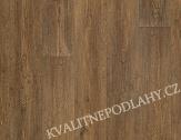 Luxusní vinylové dílce Plank IT Wood Baratheon MNOŽSTEVNÍ SLEVY
