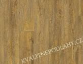 Luxusní vinylové dílce Plank IT Wood Malister MNOŽSTEVNÍ SLEVY