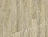 Luxusní vinylové dílce Plank IT Wood Arryn MNOŽSTEVNÍ SLEVY