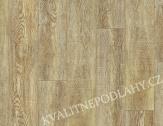 Luxusní vinylové dílce Plank IT Wood Tully MNOŽSTEVNÍ SLEVY