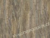 Luxusní vinylové dílce Plank IT Wood Greyjoy MNOŽSTEVNÍ SLEVY