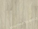 Luxusní vinylové dílce Plank IT Wood Lannister MNOŽSTEVNÍ SLEVY