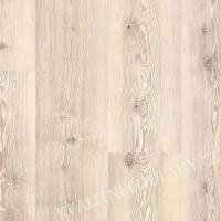 Quick Step Classic CL 1486 Jasan bílý (Bílá popelavá) DOPRAVNÉ ZDARMA