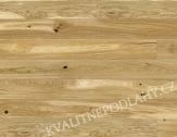 Dřevěná Barlinek CONCHI PICCOLO 1W1000609