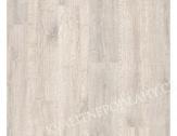 Quick Step Classic CL 1653 Dub starý s bílou patinou DOPRAVNÉ ZDARMA