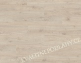 Egger Classic 8/32 EPL039 Ashcroft Wood ZA 1KČ LIŠTA A PODLOŽKA