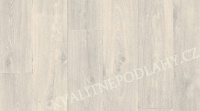 PVC Gerflor Texline Noma Blanc 0515
