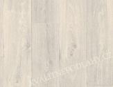 PVC Gerflor Texline Noma Blanc 0515 MNOŽSTEVNÍ SLEVY