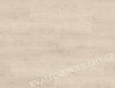 Egger Classic 8/32 EPL045 Dub Newbury bílý ZA 1KČ LIŠTA A PODLOŽKA