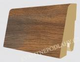 Soklová lišta Egger Classic 31 EPL136 Dub Lasken (17x60x2400 mm )