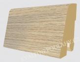 Soklová lišta Egger Classic 32 EPL015 Dub Valley kouřový (17x60x2400 mm )
