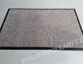 Vstupní rohož Pearl 023 40x60cm