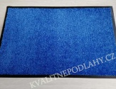 Vstupní rohož Azur 026 40x60cm